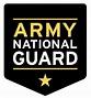 Army National Guard Logo Change Causes Stir | Retiree News