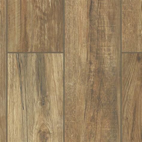 shaw savannah honey tile flooring
