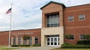 Denton Schools, Schools in Little Elm, Denton County ISD