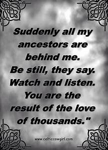 239 best ideas ... Family Genealogy Quotes