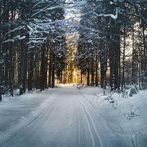 nx26-snow-street-mountain-light-winter-nature-wallpaper