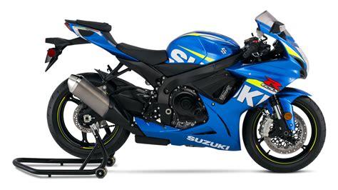 Suzuki Gsxr 600 Horsepower by 2015 2017 Suzuki Gsx R600 Review Top Speed