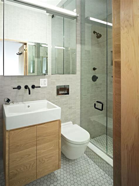 40724 modern bathroom tiles designs 2016 contemporary bathroom tiles design ideas for small bathrooms