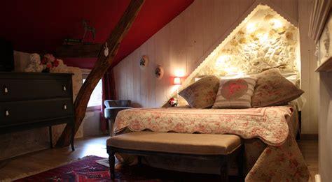 chambre troglodyte séjour troglodyte en touraine à vouvray 37 aux