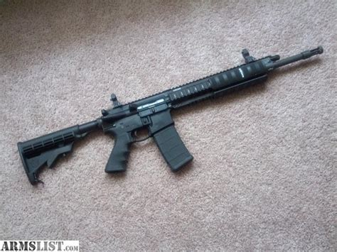 use tool box for sale armslist for sale ruger sr 556