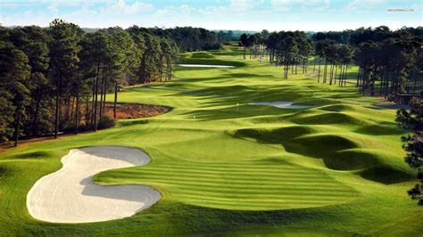 Golf Hd Picture by 10 Best Golf Course Wallpaper 1920x1080 Hd 1080p For
