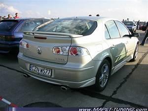 Renault Laguna Ii  01  Jpg