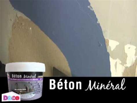 Beton Mineral Resinence Color by B 233 Ton Min 233 Ral Et Color Min 233 Ral R 233 Sinence