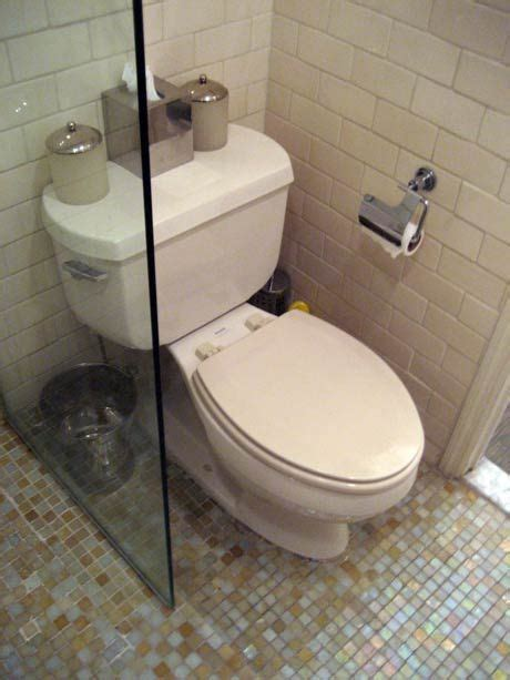 Reader's Bathrooms: Debbie's Italian Solution   Fav