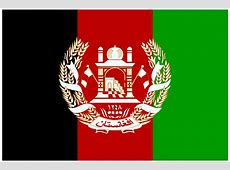 Afghanistan Flag HD wallpapers Pictures Download