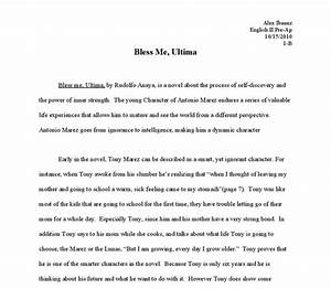 Health And Fitness Essays Bless Me Ultima Essays For Sale A Level English Essay also Paper Essay Bless Me Ultima Essays My Favorite Hobby Essay Bless Me Ultima  English Literature Essays