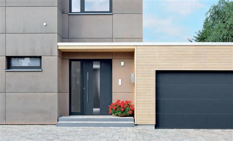 Garagentor Hersteller Deutschland garagentor mit tür garagentor mit t r konfigurieren