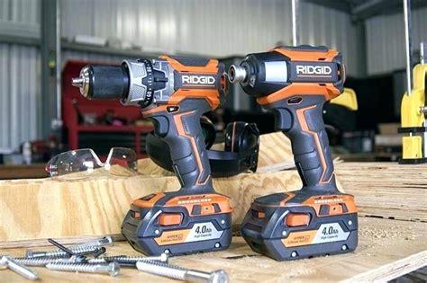 drill  impact driver set combo kit buying