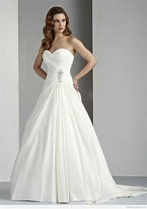 beautiful wedding dresses 2015 With pictures of beautiful wedding dresses