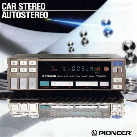164 Best Pİoneer Car Stereo Images On Pinterest