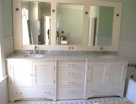 Bathroom Vanity Mirrors With Storage by Beautifully Idea Bathroom Vanity Mirrors With Storage For