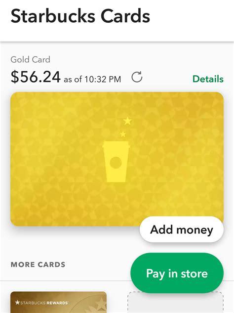 Ee  Starbucks Ee    Ee  Gift Ee    Ee  Card Ee    Ee  Bala E Ee   Transfer  Ee  Gift Ee   Ftempo