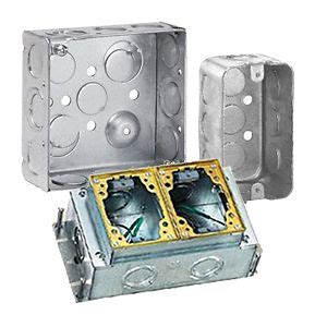 electrical junction box cover electrical boxes graybar 7040