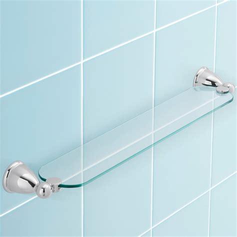 fascinating shower shelves   storage settings