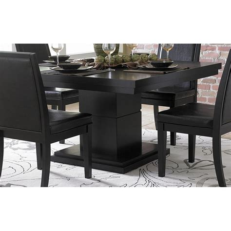 kitchen dinning sets  hideaway kitchen table