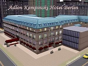 updates updates vom 1706 2306 sim forum With französischer balkon mit die sims 3 design garten accessoires