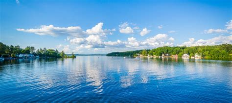 Lake Winnisquam, US vacation rentals: houses & more | HomeAway