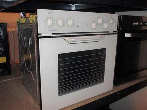 aeg mikrowelle backofen backofen aeg mit pyrolyse in offenburg k 252 chenherde grill mikrowelle kaufen und verkaufen