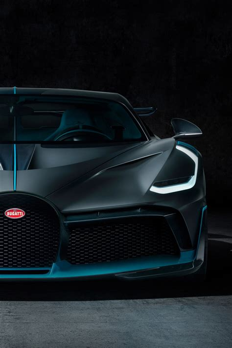 All images belong to their respective owners and are free for bugatti have just trumped their relatively new hypercar the chiron with the launch of the bugatti divo. 640x960 Bugatti Divo 2018 iPhone 4, iPhone 4S HD 4k Wallpapers, Images, Backgrounds, Photos and ...