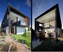Beach House Design Beach Home Designs Contemporary Oak Beach House Design Thousands