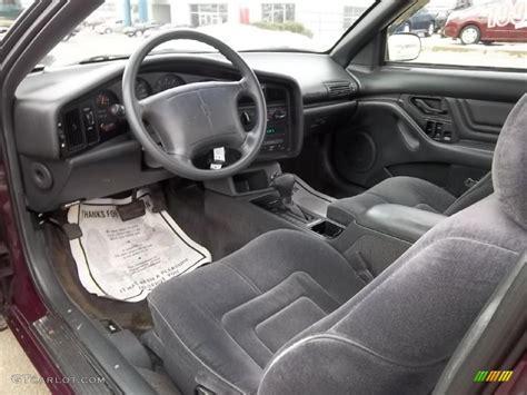 old cars and repair manuals free 1996 oldsmobile 88 auto manual 1996 oldsmobile achieva repair manual setosobo
