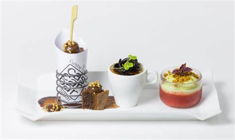 cuisine albi cuisine albi incroyable vendeur de cuisine quipe vente