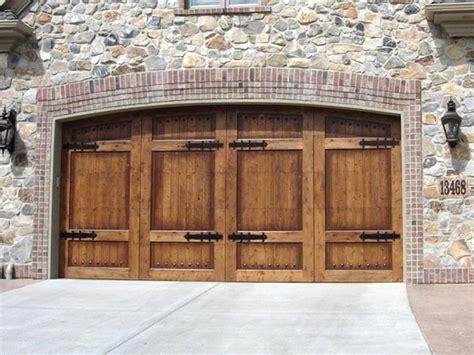 king garage door garage door photo gallery king door company