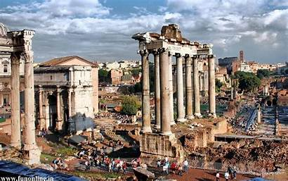 Ancient Rome Wallpapers Roman
