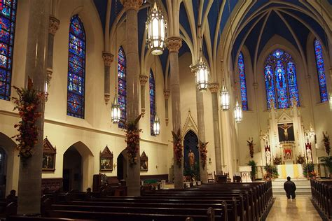 File:Cathedral of Saint Mary of the Immaculate Conception ...