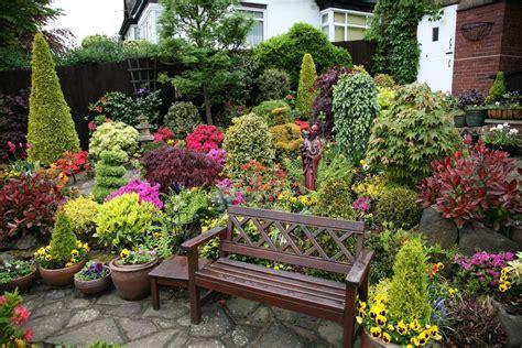 english garden design ideas