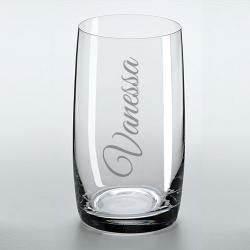 Trinkglas Mit Gravur : trink und saft gl ser mit gravur ~ Eleganceandgraceweddings.com Haus und Dekorationen