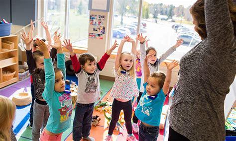 preschool programs strathcona county 904 | rpc medium preschool 660x396