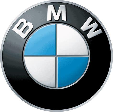 car logos bmw pinterest car logos bmw and bmw cars