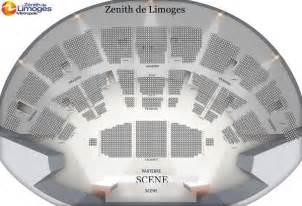 billets aldebert enfantillages 3 zenith de limoges limoges le 2 mars 2018 concert