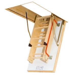 Trappe Escalier Escamotable Dimensions by Escalier Escamotable Isol 233 Pour Combles Froids