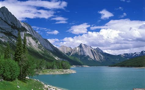 jasper alberta wallpaper  wallpapersafari