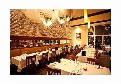 Divino Restaurant Ristorante Bookenda