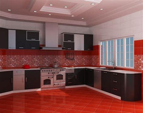 revetement mur cuisine revetement pour meuble de cuisine revetement mural pour