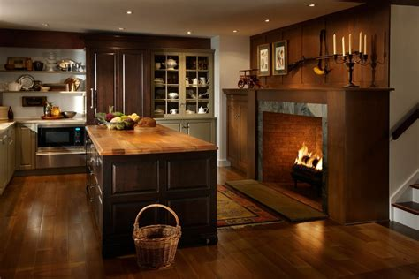 wood mode houston page  cabinets designs custom