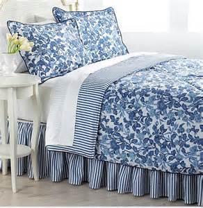 lauren by ralph lauren adeline queen comforter set ebay