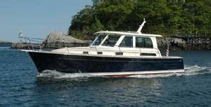 Boat Brokers Bellingham Wa by Bellingham Yacht Sales Bellingham Wa