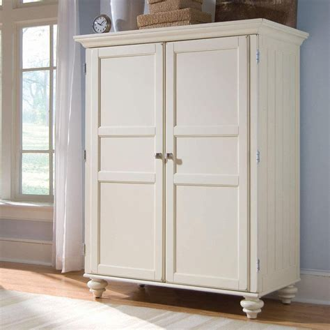home office desk armoire office armoires furniture office office furniture storage cabinets storage cabinet ideas