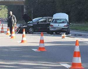Franchise Accident Responsable : devez vous payer une franchise en cas d 39 accident de voiture assurances ~ Gottalentnigeria.com Avis de Voitures