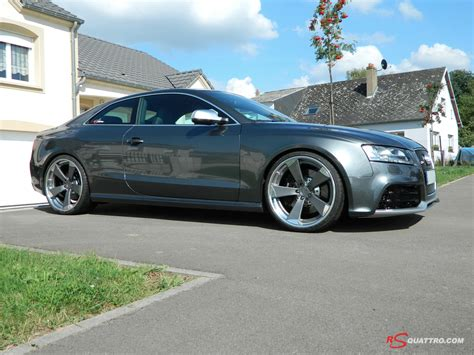 Tag For Audi Rs5 2018 Audi Confirms Rs5 Coupe For U S In