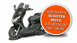 Certificat Cession Moto : t l chager imprimer certificat de cession scooter moto ~ Gottalentnigeria.com Avis de Voitures